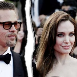 alt_tendencia-Brad-pitt-y-Angelina-Jolie-549x350