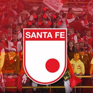 Alt_Santa_Fe_Deportes