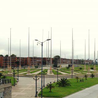 Area_de_Banderas,_Bogotá
