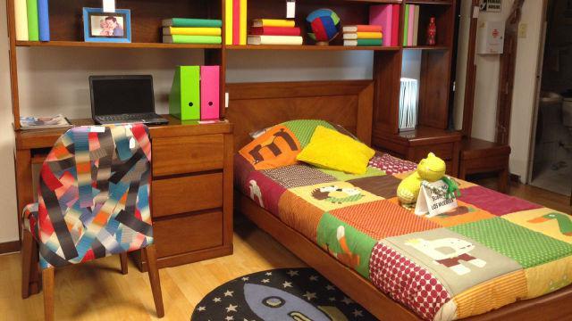 Este fin de semana muebles buenos bonitos y baratos en for Muebles buenos y baratos