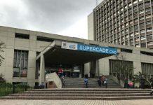 Alcaldía de Bogotá - https://bogota.gov.co