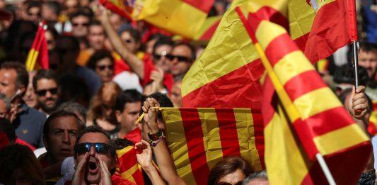 Foto: Reuters/Albert Gea
