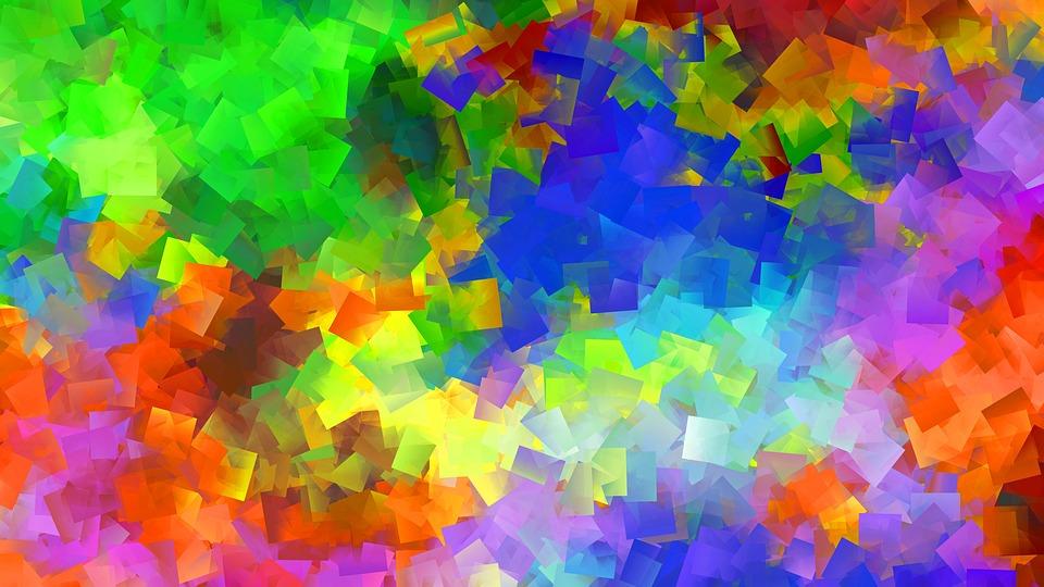 40a8d20b34 Cuál es color que estará de moda en el 2018