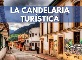 turismo La Candelaria