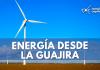 Grupo Energía Bogotá