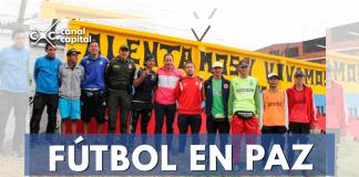 Barristas de Madrid