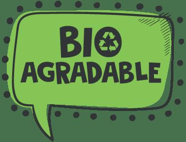 Bio Agradable