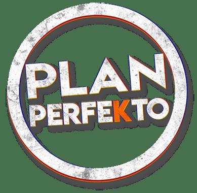 Plan Perfekto