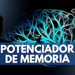 implante cerebral mejora la memoria