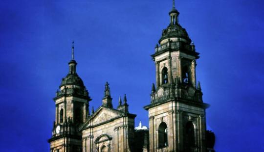 catedral_primada