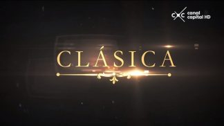 La Escena música clásica