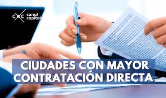 contratos directos