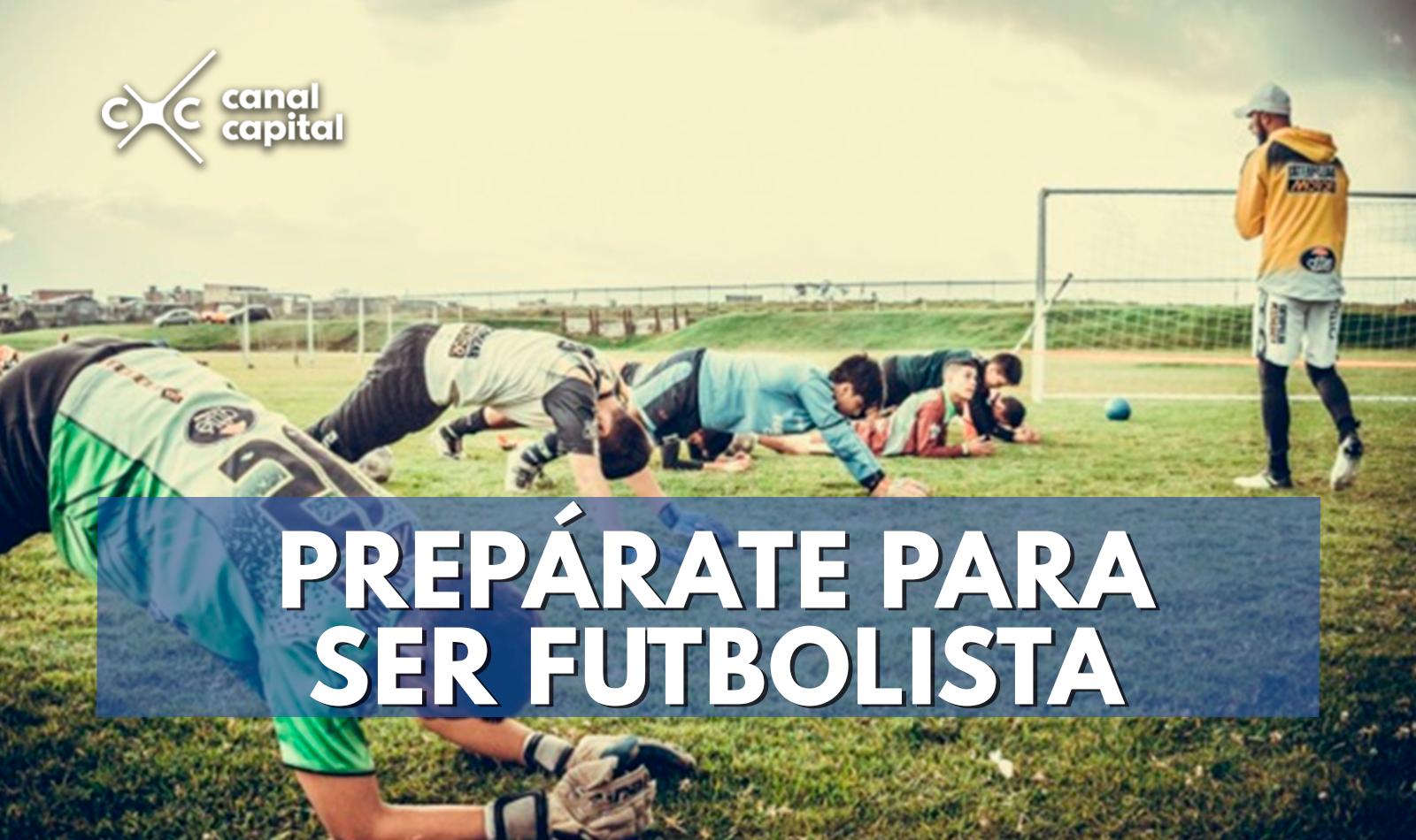 Alto ejercicios para rendimiento de futbolistas