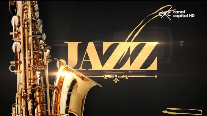 La Escena- Jazz