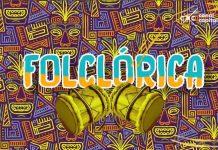 La Escena- folclórica