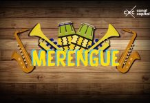 La Escena - Merengue