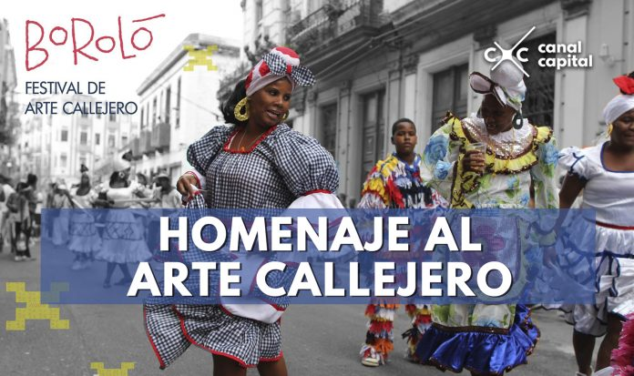 El festival se celebrará entre el 18 y 19 de marzo.