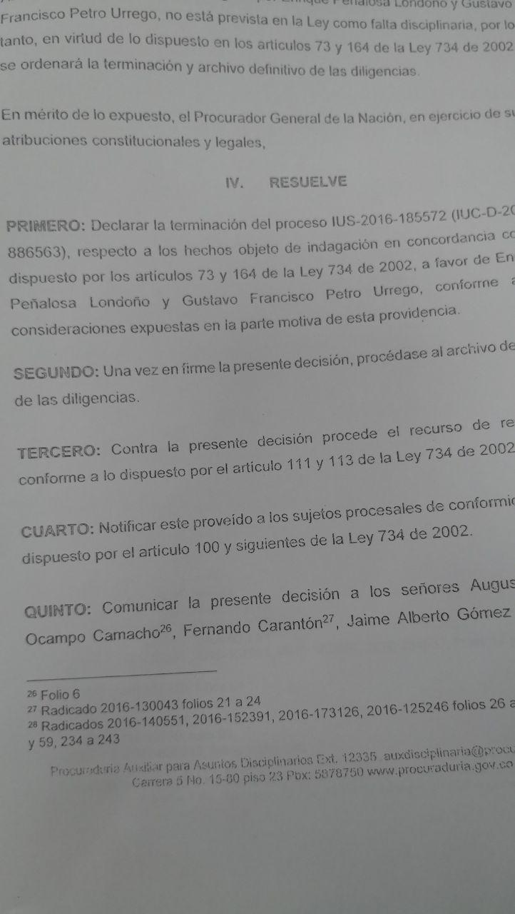 procuraduria2
