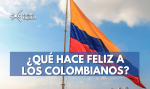 felices colombianos