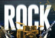 La Escena Rock