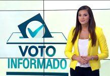 Voto Informado- Segunda vuelta elecciones presidenciales