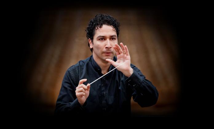 Andrés Orozco Estrada será el nuevo director de la Orquesta Sinfónica de Viena