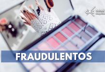 Invima productos fraudulentos