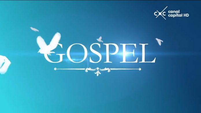 La Escena Gospel