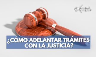 temas jurídicos