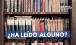 libros más leídos