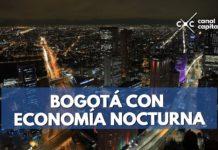 economia nocturna