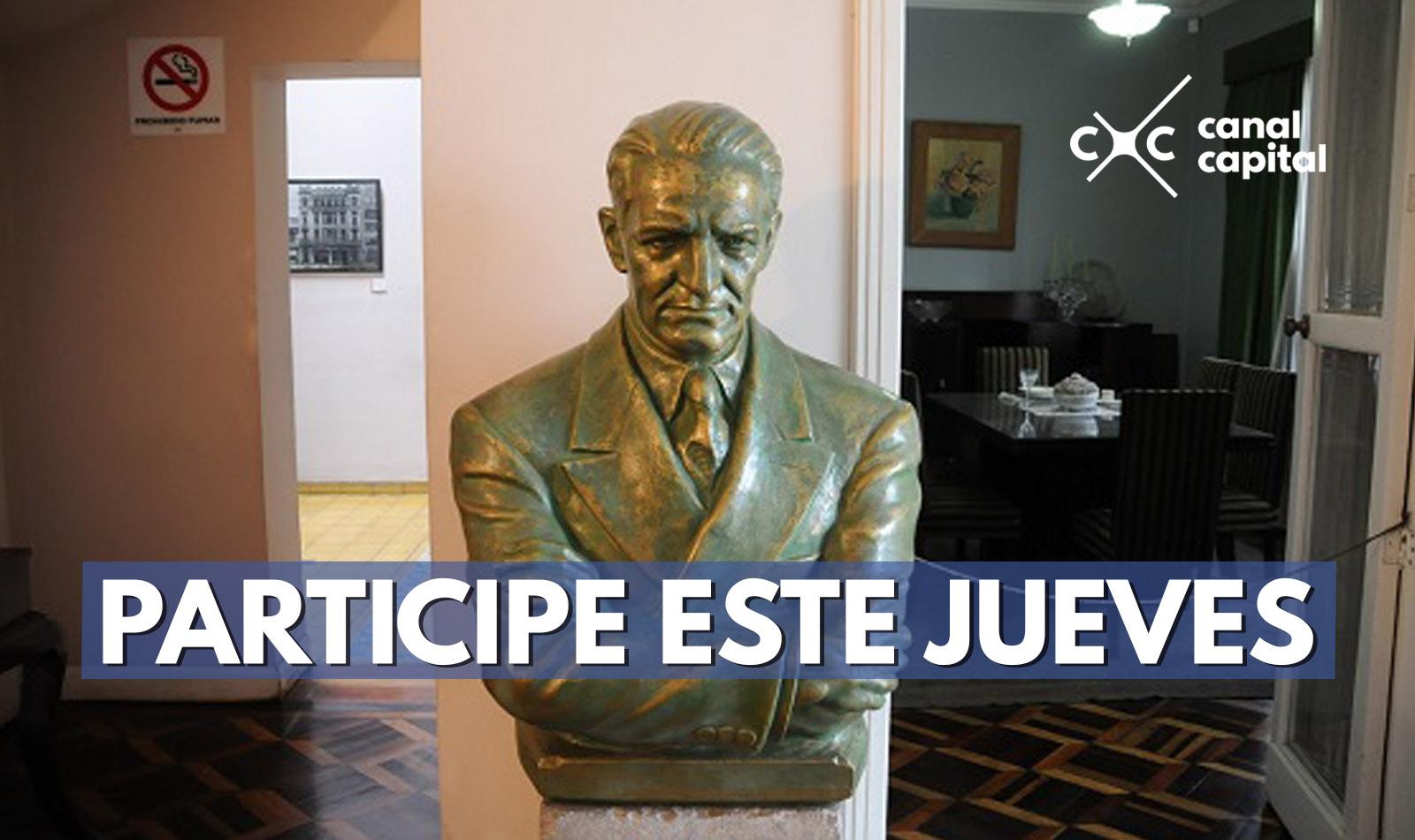 La Vuelta a la Memoria\' para conmemorar 70 años del ´Bogotazo ...