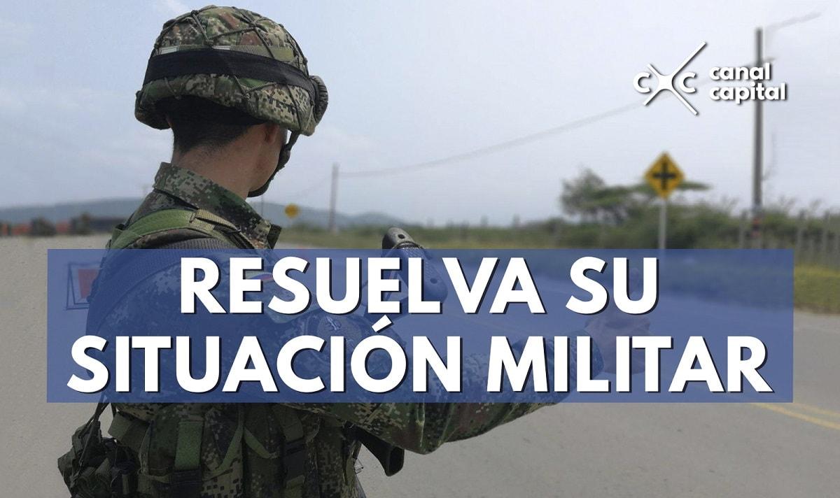 Excepcional Las Habilidades De Gestión Del Tiempo Reanudan Ejemplos ...