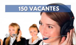 asesores de call center