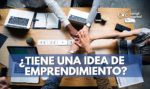emprendimientos en Bogotá