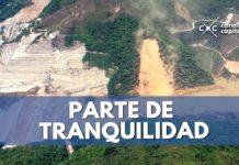 estabilidad en Hidroituango