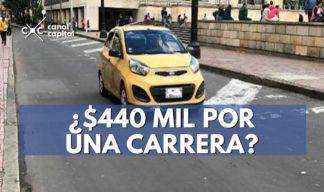 440 mil pesos