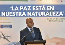 En Bogotá se celebra la feria ambiental más importante de América Latina