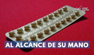 anticonceptivos yasminq