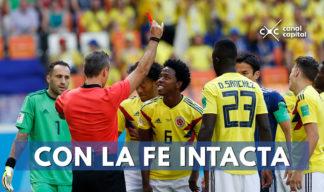 mundial-futbol-colombia
