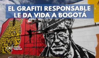 grafiti-responsable-bogota