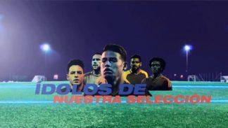 El valor del fútbol