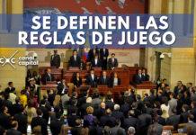 jep-congreso