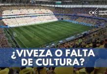 colombianos en mundial de rusia