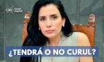 procuraduría pide al CNE ELIMIAR POSIBLIDAD DE POSICIONAR A aida merlano
