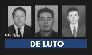Asesinan a agentes del CTI