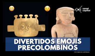 emojis-banco-republica