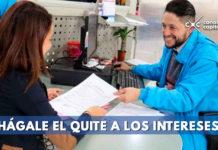 impuesto predial de Bogotá