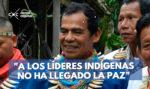 indigenas-sinua