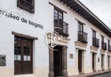 Museo de Bogotá